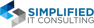 Simplified IT Consulting
