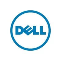 logo-partner-dell-e1557199283861